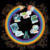 Сайт циклової комісії природничо-математичних дисциплін АЕК ПДАА